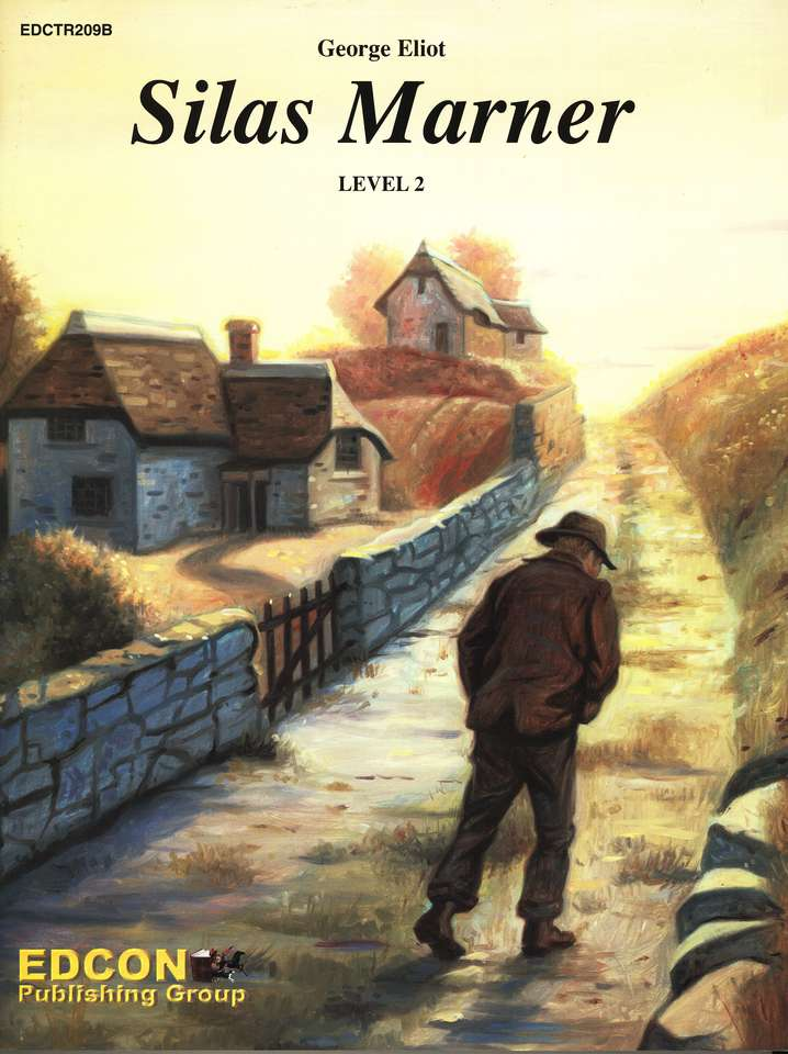 silas marner important questions and answers pdf