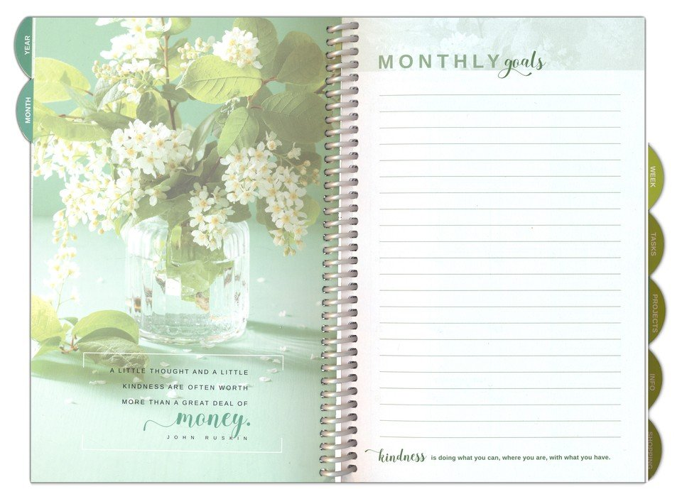 Image result for sue hooley 2020 planner