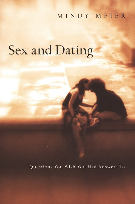 Questions about sex and dating