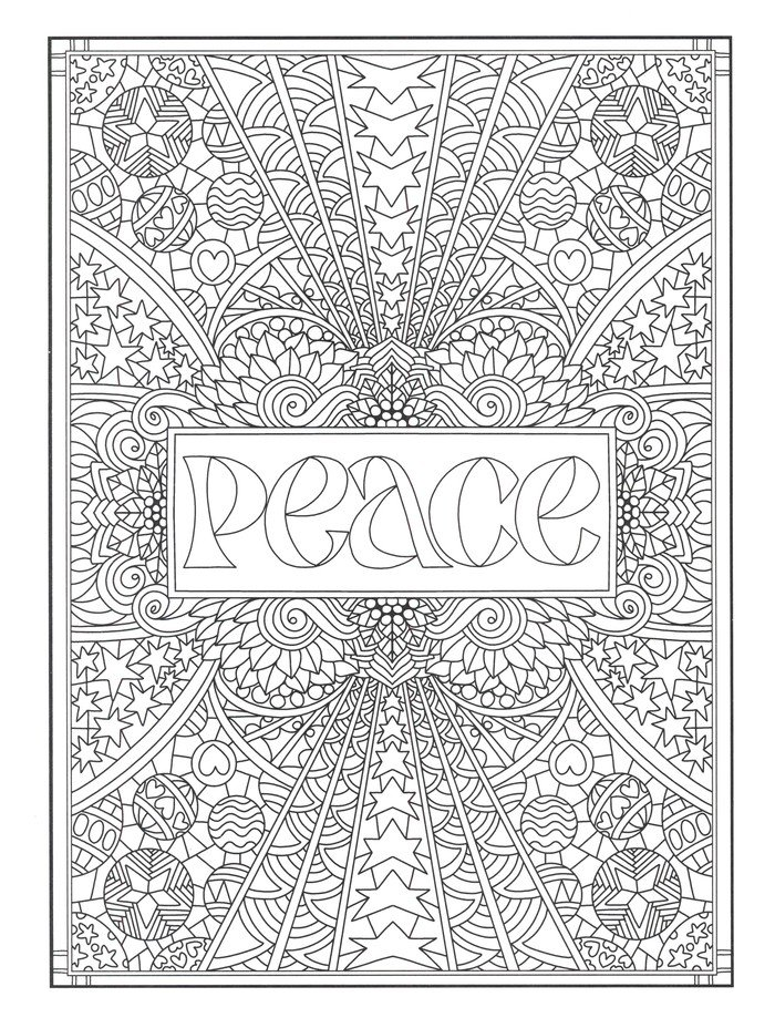 Angela porter coloring pages - Pesquisa Google   Abstract coloring ...   928x700