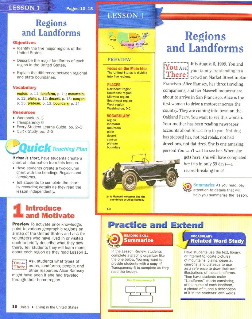 Trc level guide ebook array scott foresman leveling guide ebook rh scott foresman leveling guide ebook dohbots de fandeluxe Images