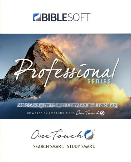 free pc study bible 5 full version download