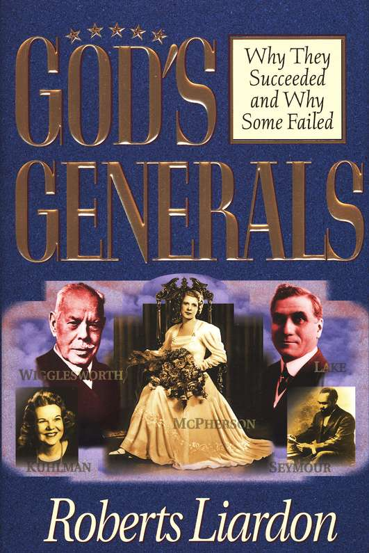 god's generals the revivalists pdf download