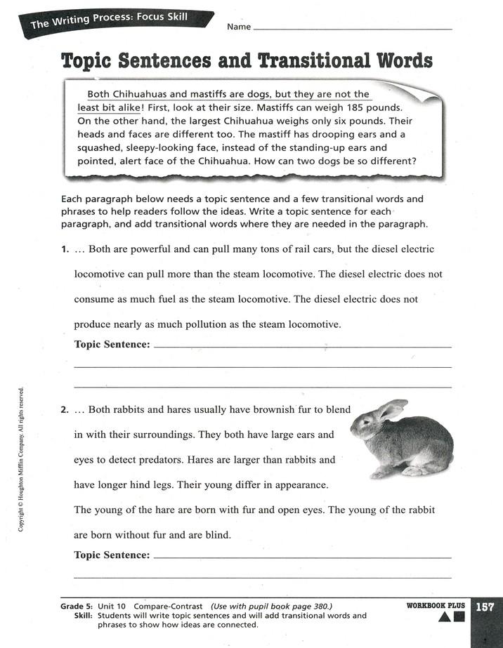 Houghton mifflin english grade 5 homeschool package 9780547900155 houghton mifflin english grade 5 homeschool package 9780547900155 christianbook fandeluxe Image collections