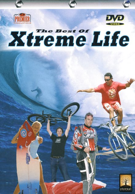 The Best of Xtreme Life