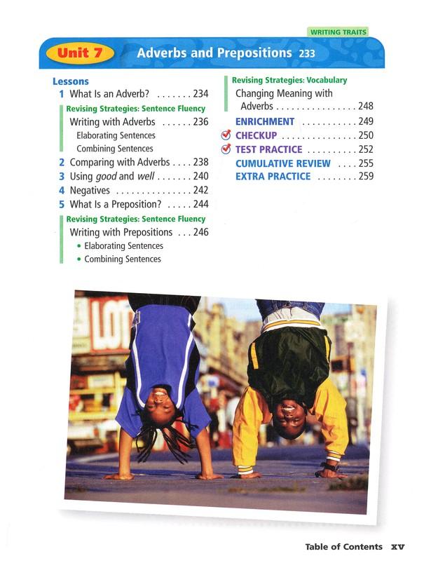 Houghton mifflin english grade 4 homeschool package 9780547900414 houghton mifflin english grade 4 homeschool package 9780547900414 christianbook fandeluxe Image collections