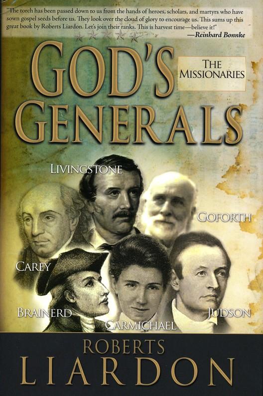 gods and generals irish song