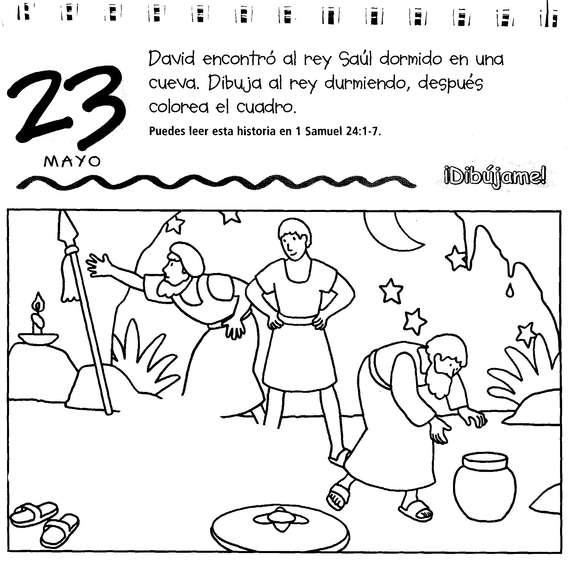 365 Actividades Para Niños (365 Children Activities): Lion Hudson ...