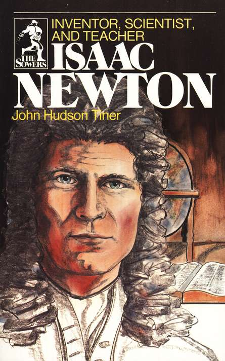 Isaac Newton, Sower Series