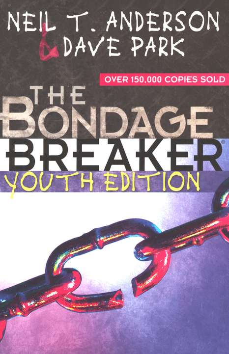 The Bondage Breaker, Youth Edition