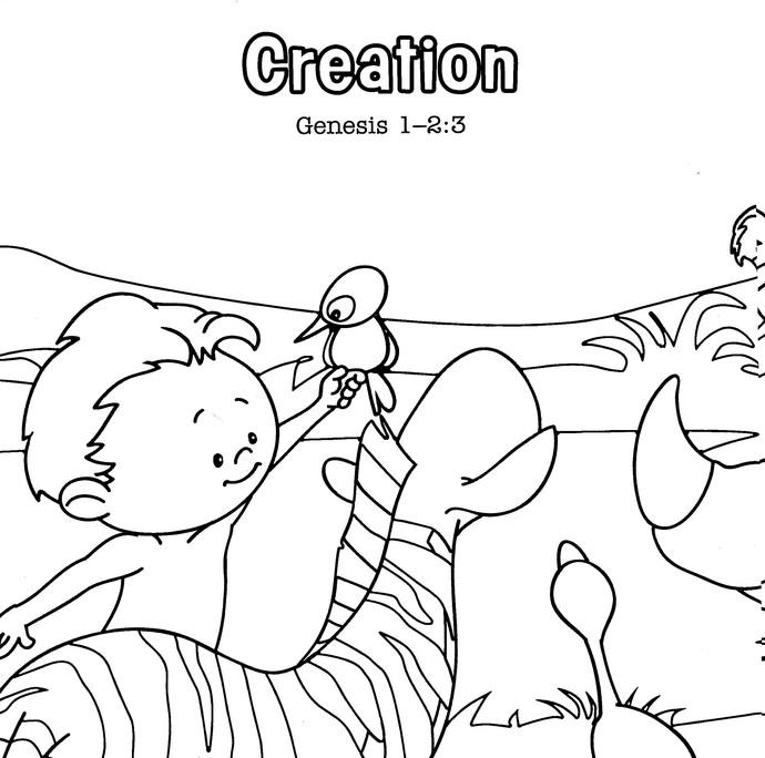 Free Bible Coloring Pages King David, Download Free Clip Art, Free ... | 684x690