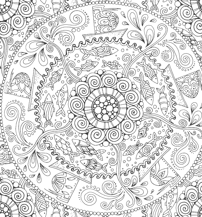 9700 Christian Coloring Book For Adults Picture HD