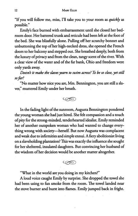 The Quaker And The Rebel Civil War Heroines Series 1 Mary Ellis