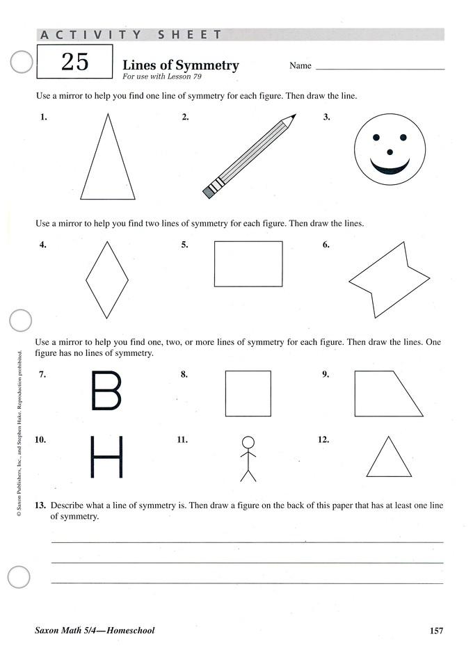 Saxon math 54 homeschool kit 3rd edition 9781591413479 saxon math 54 homeschool kit 3rd edition 9781591413479 christianbook fandeluxe Gallery