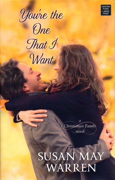 apartments dating mankato single susan warren  Then she met Warren Joe Scarborough -- QUIET DIVORCE After 12-Year Marriage, TMZ Susan (Warren) French.
