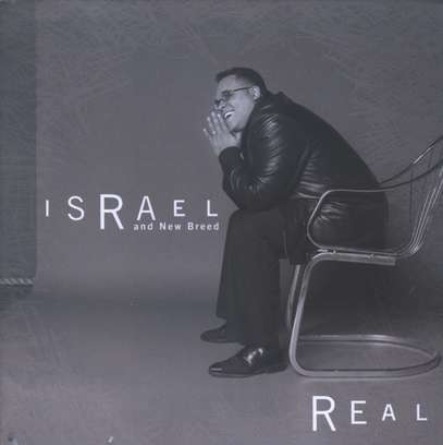 Real, Compact Disc [CD]