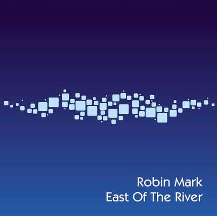 East of the River CD