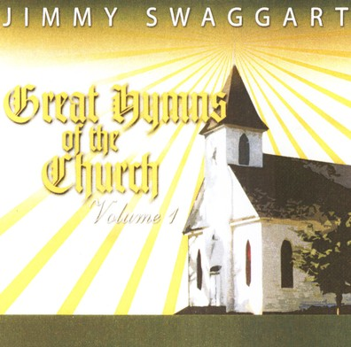 Great Hymns of the Church