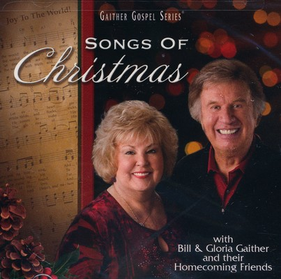 Songs of Christmas
