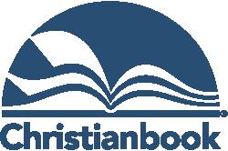 christian book distributor free shipping code 2016