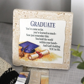 Inspirational Gift Plaque