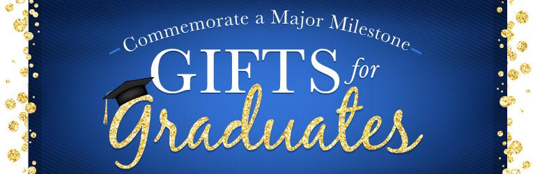 fd230891b1 Christian Graduation Gifts 2019 - Christianbook.com
