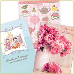 all occasion - Christian Greeting Cards