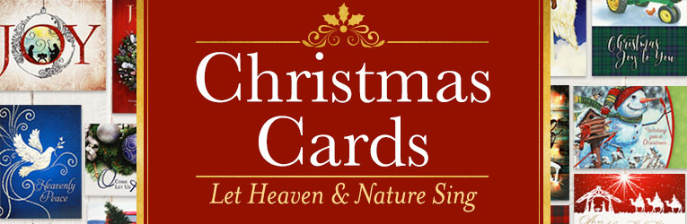 Christian greeting cards christianbook greeting card store m4hsunfo