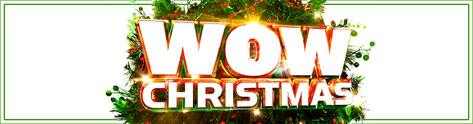 WOW Christmas & More