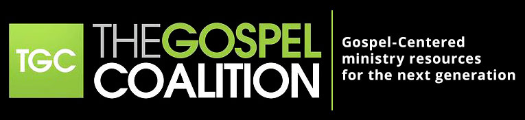 The Gospel Coalition Store