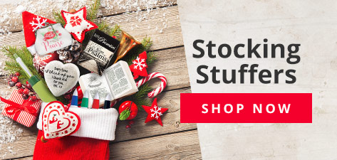 Stocking Stuffer Gifts