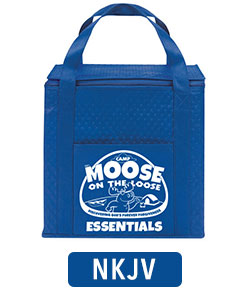 NKJV Essential Kit