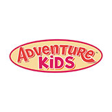 Adventure Kids Logo