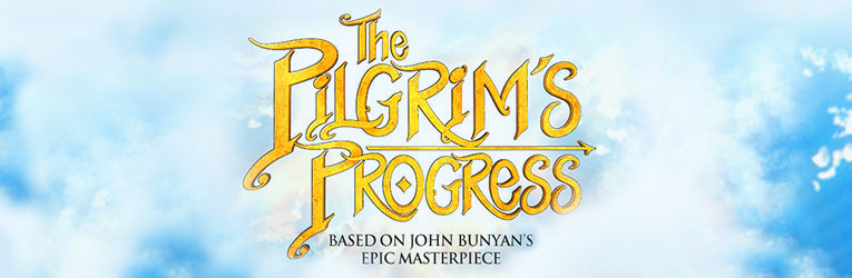 The Pilgrim's Progress Movie