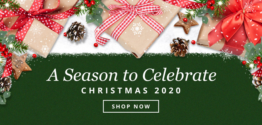 Chiristian Christmas 2020 Christian Books, Bibles, Gifts & more.   Christianbook.com