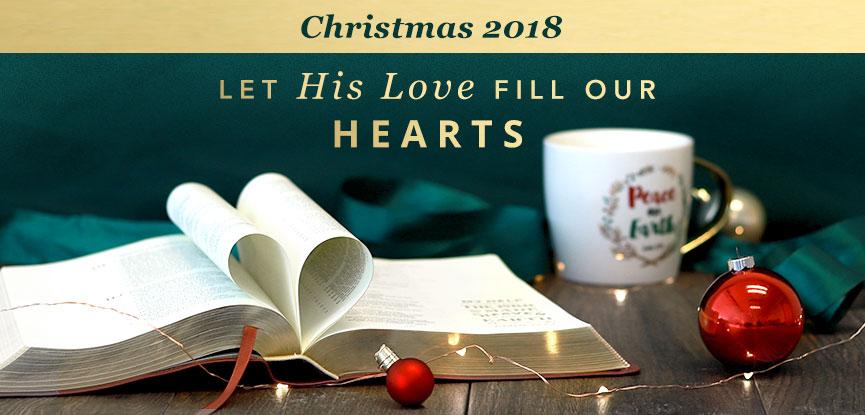 Gift books christmas 2019 movies