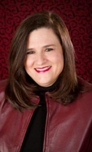 Lynette Eason: Featured Author