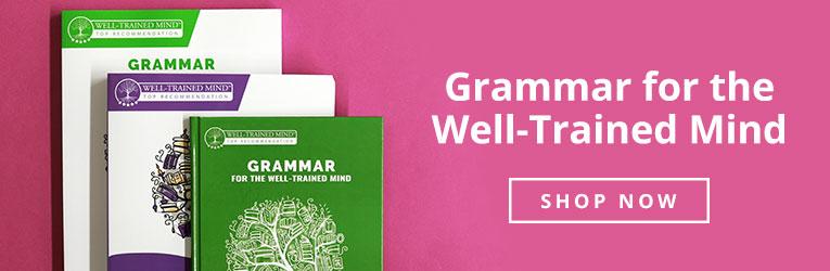 Homeschool Language Arts Curriculum Christianbookcom