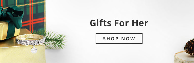 christian gifts for her