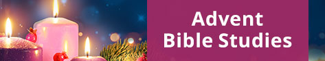 Advent Bible Studies