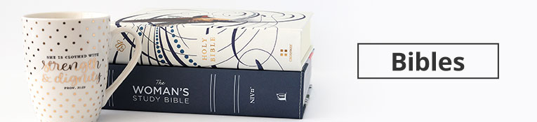 Bible Collection for Women