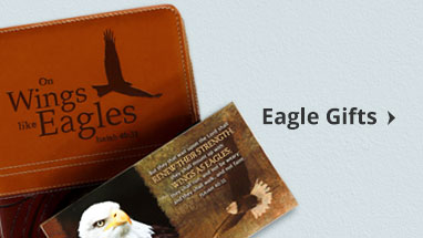 Eagle Gift Collection