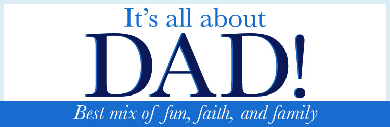 christian gifts for dad christianbook com