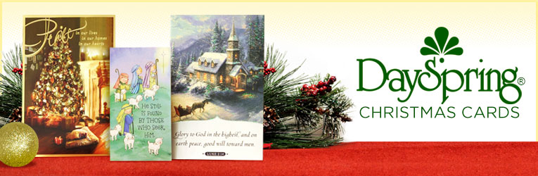 Christian christmas cards christianbook m4hsunfo