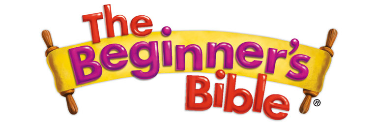 The Beginner's Bible