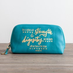 Proverbs 31 Bag