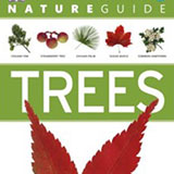 Nature Guides