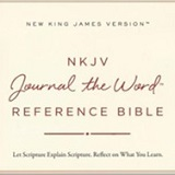 Reference Bibles