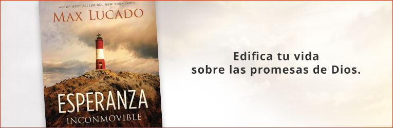 Spanish Resources For Christians Christianbook