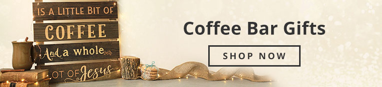 Coffee Drinker Gifts